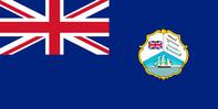 Flag of British Honduras.png